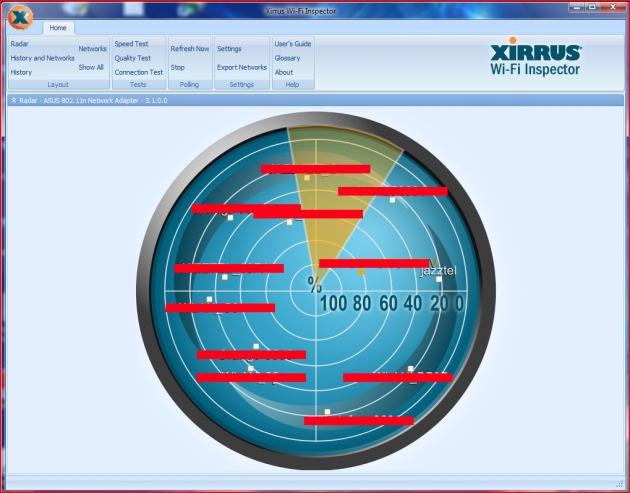 Xirrus-WiFi1