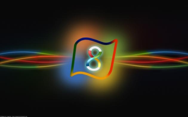 Windows-8-preview-nueva