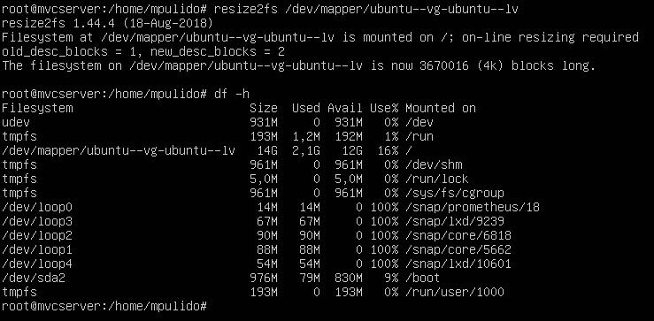 configuracion_ubuntuserver_15