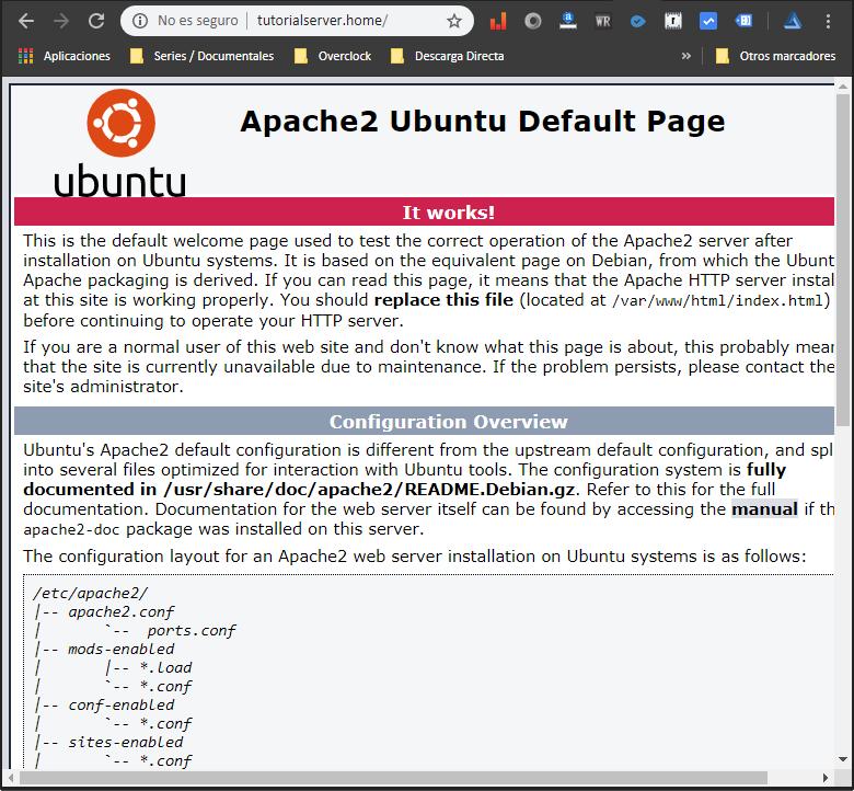 configuracion_ubuntuserver_24